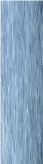 Zintra Blue