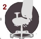 ergonomic consulting